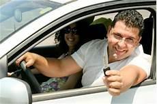 Comment 233 Conomiser Sur Votre Assurance Auto