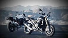 new bmw r1200r lc 2015
