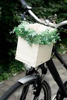 pflanzen deko kreativ und selbstgemacht sch 246 n diy