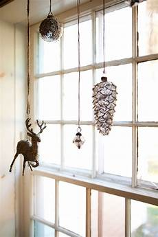 Decorations For Windows by 43 Window Decor Ideas