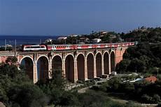 treno pavia nizza in provenza in treno viaggio nizza marsiglia