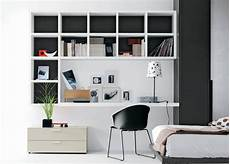 home office furniture 25 home office desks modern furniture