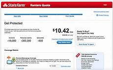 the best renters insurance of 2019 amica state farm