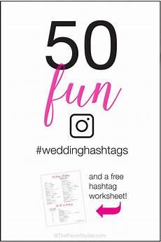 fairytale wedding hashtags generator wedding galery