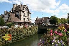 Pont L Eveque Pont L Eveque Normandy