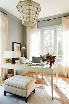 home office furniture nashville this nashville couple showed us how to downsize in style