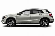 mercedes gla 2017 new 2017 mercedes gla 250 price photos reviews safety ratings features