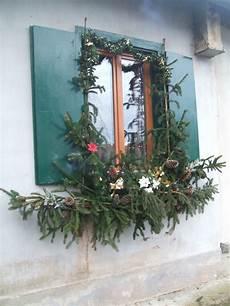 décoratif fenêtre deco de fen 202 tre au naturel peneloppe ou les al 233 as du