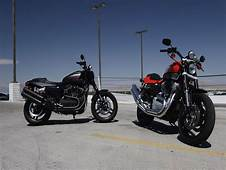 My Toroool HD Wallpaper Of Bikes