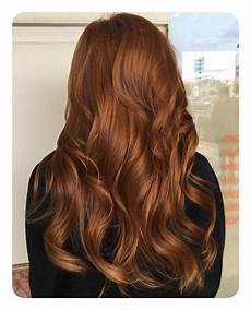 42 chestnut hair colors light and you will want