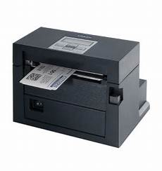 citizen cl s400dt receipt printer price in dubai uae