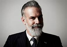 The 10 Best Beard Styles For Bald To Funk Up Your Look