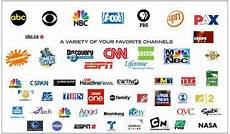 tv channels atheism is coming to american tv for god s alone