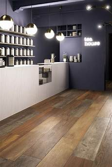pavimenti corona piastrelle gres porcellanato marca corona restyle