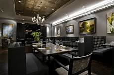 Kitchen Gallery Restaurant by Gallery Restaurant At The Ballantyne Hotel