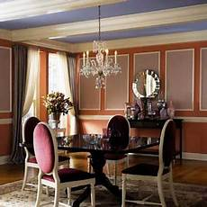 choose paint colors to lift your mood paneling painted