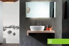 vendita accessori bagno arredo bagno e accessori bagno da incollare o fissare