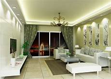 room colour choosing paint color living room living room