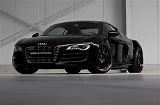 Audi Car Black Images