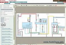 free download parts manuals 2006 toyota yaris electronic throttle control toyota yaris 2005 2008 service manual repair manual order download