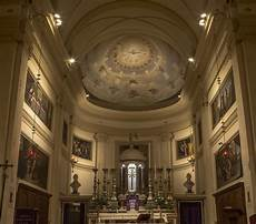 illuminazione it illuminazione chiese lade a led