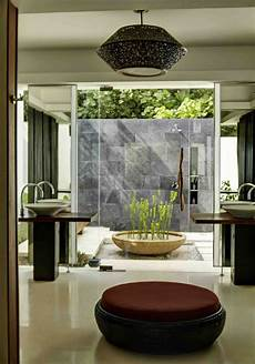 22 nature bathroom designs decorating ideas design 25 tropical nature bathrooms to get inspired home design