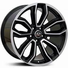Fits Ford Mustang Fr17 Factory Oe Replica Wheels Rims
