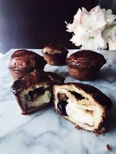 crema pasticcera recipe crema pasticcera the italian pastry cream recipe gourmet project