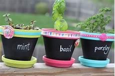 vasi colorati per piante vasi colorati vasi e fioriere vasi colorati arredamento