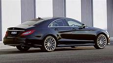 cl 500 amg mercedes cls class cls500 2015 review carsguide
