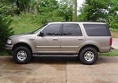 free auto repair manuals 2001 ford expedition on board diagnostic system 2001 ford expedition owners manual