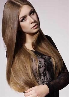Sleek Hairstyles For Hair
