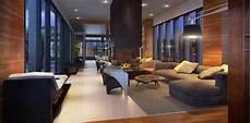 grande le de salon le grand salon un espace 224 votre condo 21e arrondissement