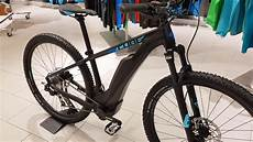 e bike 2018 cube access hybrid one 500 black 180 n 180 aqua bosch e bike