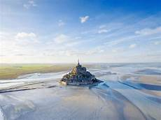 mont michel distance day trips from wanderlust crew