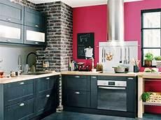 couleur meuble cuisine 62912 cuisine enchanteur couleur tendance cuisine 2016 couleur tendance armoire cuisine 2016 couleur