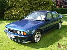 how to sell used cars 1993 bmw m5 transmission control 1993 bmw m5 3 8