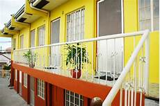 Apartment With Store For Rent In Manila by Transient House For Rent In Manila Furnished Room For