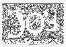 Malvorlagen Advent Faith Coloring Page With Advent Posters Archives
