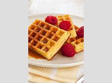 cinnamon belgian waffles_image