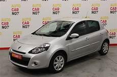 Avis Clio 4 Essence Renault Clio 4 Essence Ou Diesel Auto