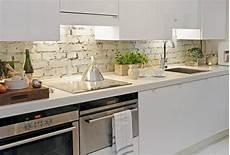 Ideen Fliesenspiegel Küche - tolle k 252 chen fliesenspiegel designs