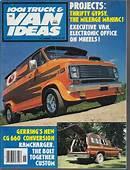 310 Best Chevy Van Images On Pinterest  Vans