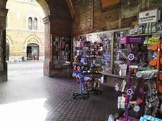 libreria gulliver ancona storiainlaboratorio