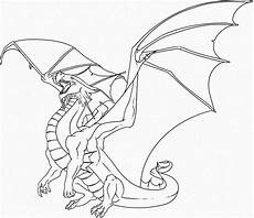 drachen ausmalbilder 100 schwarz wei 223 bilder kostenlos