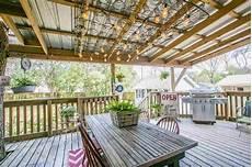 3623 hubby ave waco tx 76710 building a house patio outdoor decor