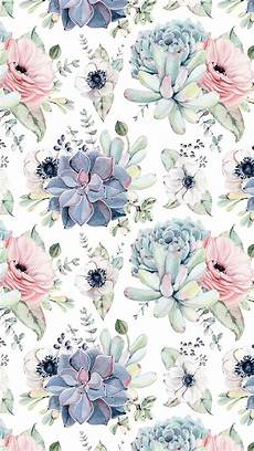 iphone wallpaper floral pattern flower backgrounds 51 images