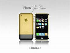 Iphone 3gs Wallpaper by Get Free Hd Wallpapers Widescreen Wallpapers Iphone