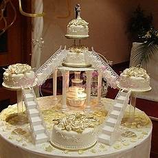 Asian Wedding Cakes Product Royal Icing Cake With