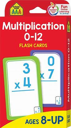 printable math flash cards for 4th grade 10807 3rd 4th and 5th grade multiplication flash cards 0 12 raff and friends